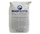 Декстроза Roquette, 25 кг.