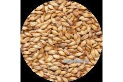 Солод ячменный Карамельный EBS 20 (Курский солод) 1 кг